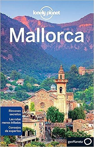 Mallorca 3 por Kerry Christiani epub