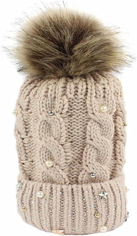 sombreros mujer invierno fiesta, Sannysis sombreros cowboy de ...