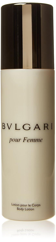 Amazon.com   Bvlgari Pour Femme Body Lotion 200 Ml   Beauty 69e5ebd6d08