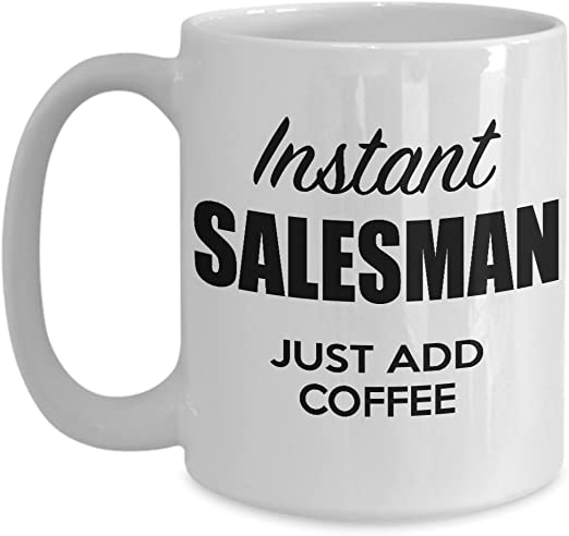 Image result for best gifts for salesman
