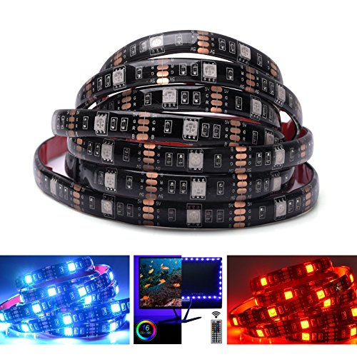Led Theater House Lights - 2