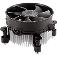 Cooler Deepcool Alta 9 p/Proce. Intel LGA1155/1156/775 - DP-ICAP-AT9