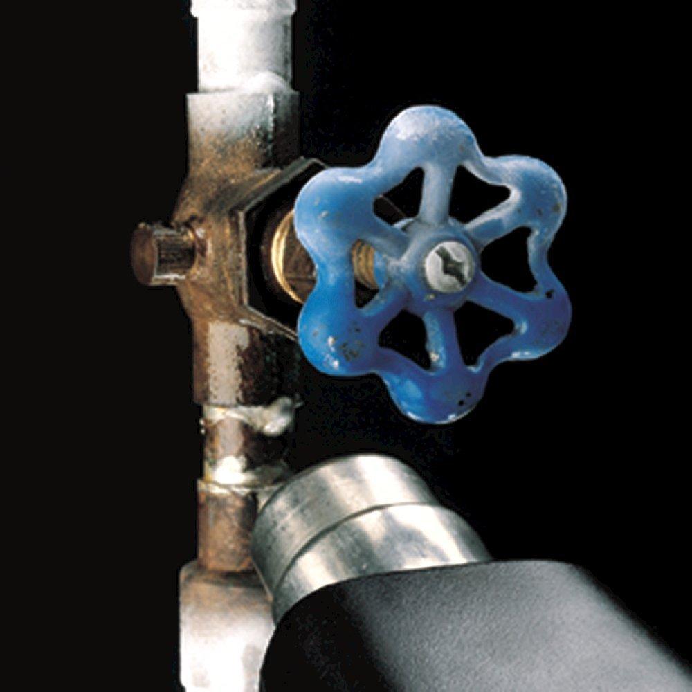 Wagner 0503008 HT1000 Heat Gun 1,200-Watt, 2 Temp Settings 750ᵒF & 1000ᵒF