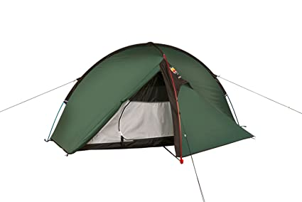 reputable site 3b670 e6618 Wild Country Helm 1 Tent
