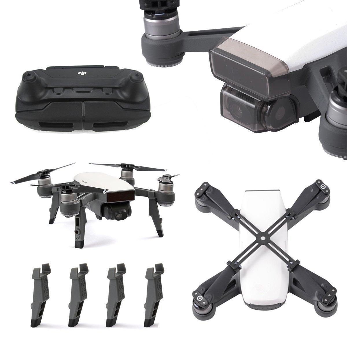 drones. Black Bedroom Furniture Sets. Home Design Ideas