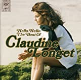 Hello Hello: The Best Of  /  Claudine Longet