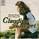 Hello Hello: The Best of Claudine Longet