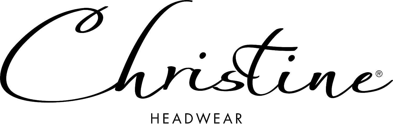 Fantasia Archi Classici Christine Headwear Turbante in Viscosa di bamb/ù Mantra