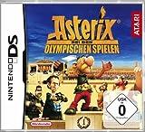 Asterix bei den Olympischen Spielen (Software Pyra
