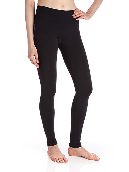02e4efa4a4464 Amazon.com: Hard Tail Flat Waist Ankle Legging: Sports & Outdoors