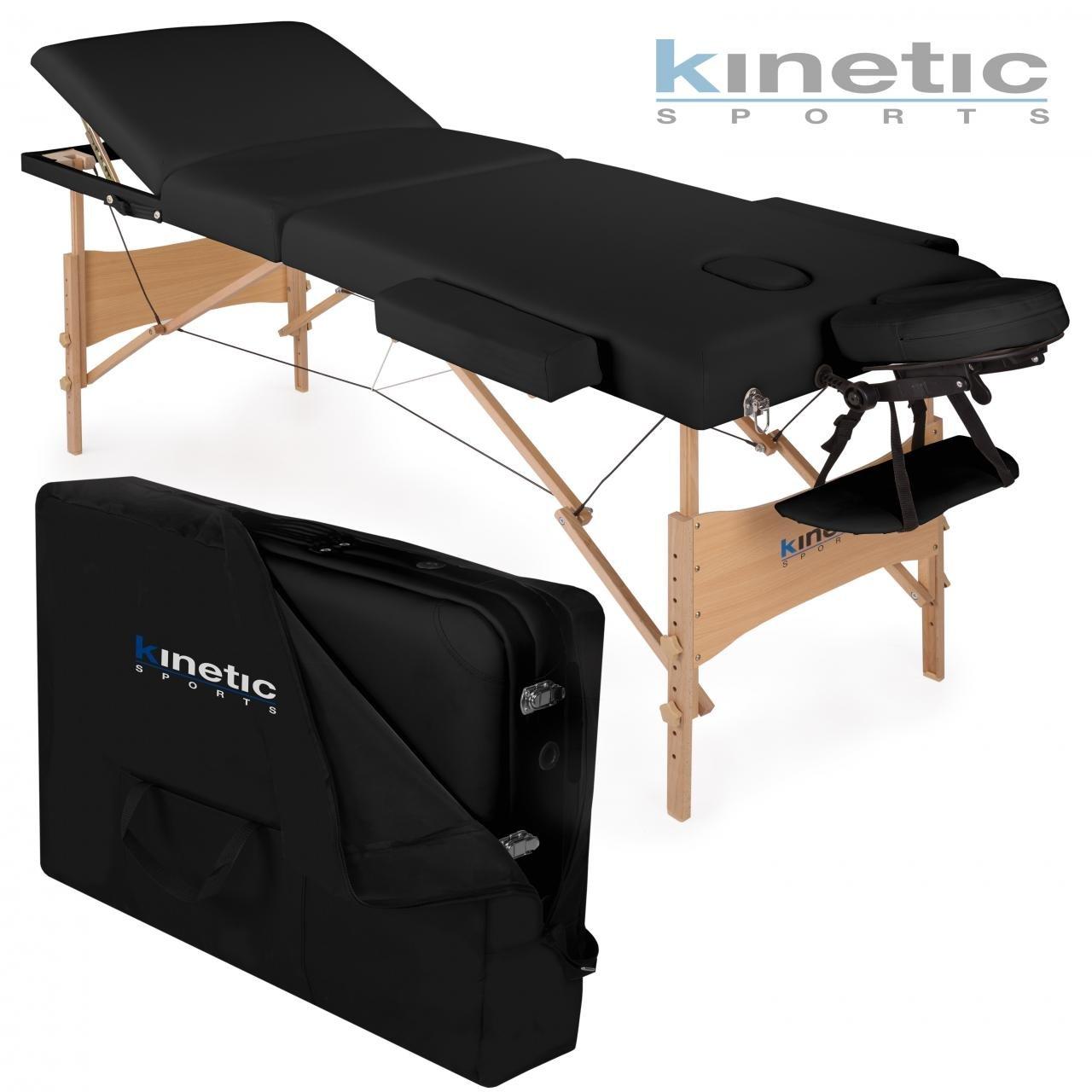 table de massage pliante le bon coin table de massage. Black Bedroom Furniture Sets. Home Design Ideas
