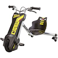 Razor Power Rider 360 Electric Tricycle (Black)