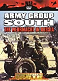 The War File - Army Group South: the Wehrmacht in Russia [UK Import]