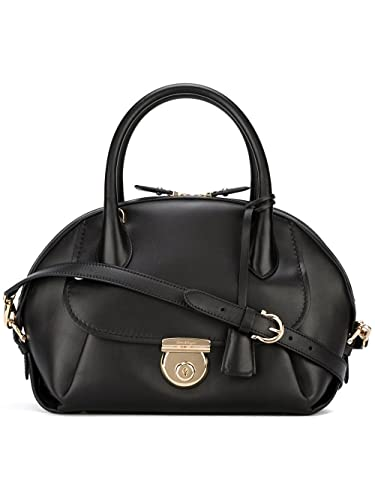FERRAGAMO FIAMMA - ORIGINAL LEATHER CROSSBODY BAG - BNWT   Ladies Women  Shoulderbags Tote Bag Handbags    Amazon.co.uk  Shoes   Bags 8d81b07407cfd
