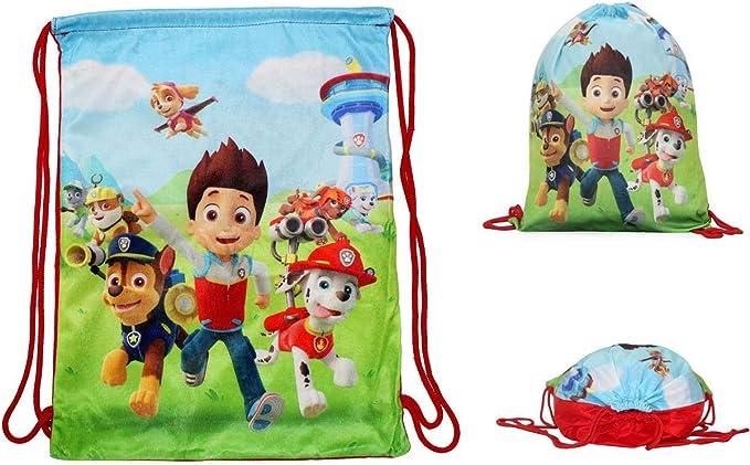 Boy Dori Bags for Kids