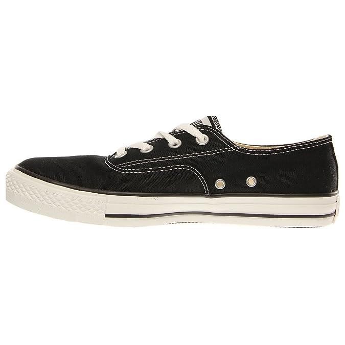 a88565493106 Amazon.com  Converse Men s Clean CVO Ox  Shoes