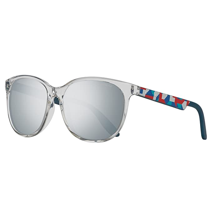 Carrera - Gafas de sol Cat-eye 5001 para mujer