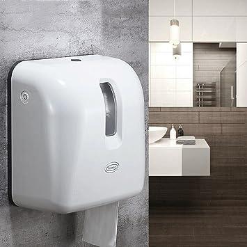 Toilettenpapier Aufbewahrung yyf toilettenpapieraufbewahrung hotel badezimmer plastik großer