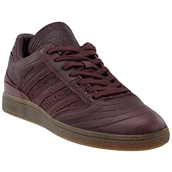 official photos 29c72 6b8c3 Amazon.com adidas Mens Busenitz Casual Athletic  Sneakers Sh