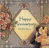 Happy Anniversary, Molly Dolan Blayney, 1558596569