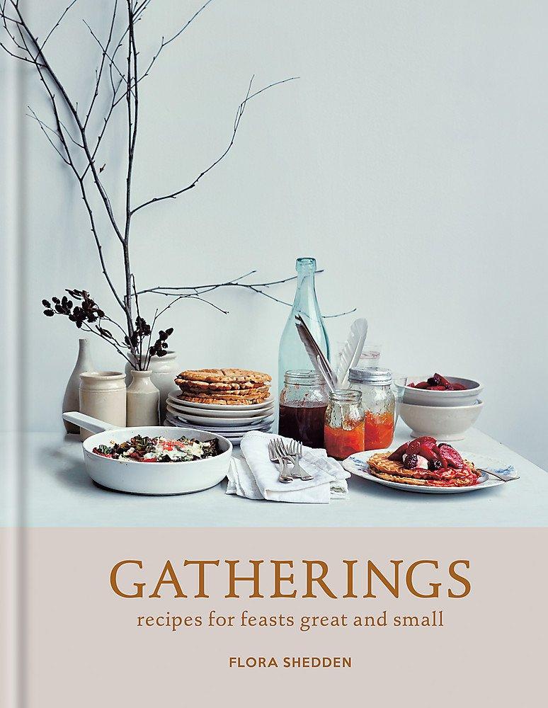 Read Online Gatherings ebook