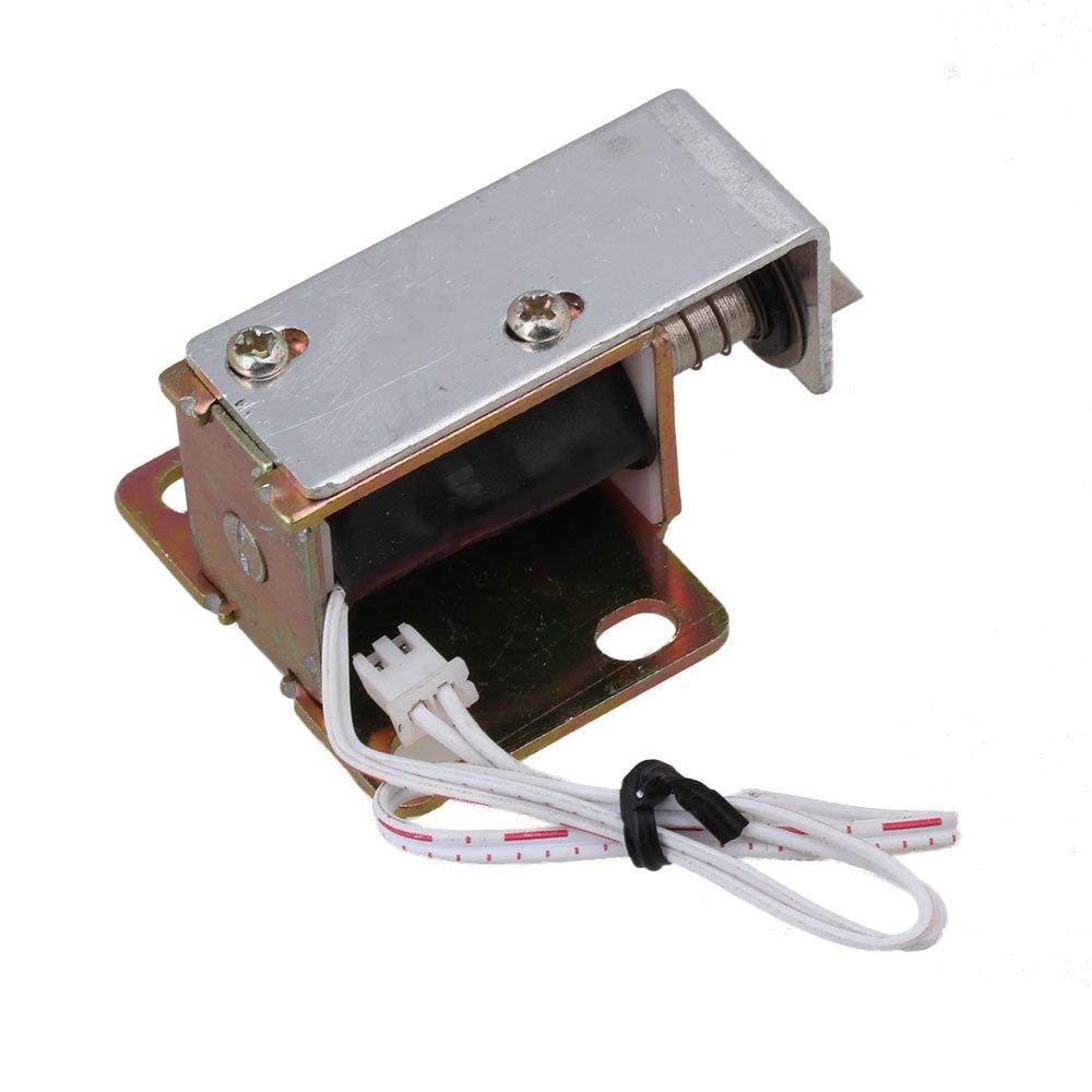 Rhodes Lever Design Schlage commercial ND60BDRHO626 ND Series Grade 1 Cylindrical Lock Satin Chrome Finish Vestibule Function