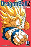 Dragon Ball Z, Vol. 6 (VIZBIG Edition)