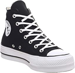 : Converse