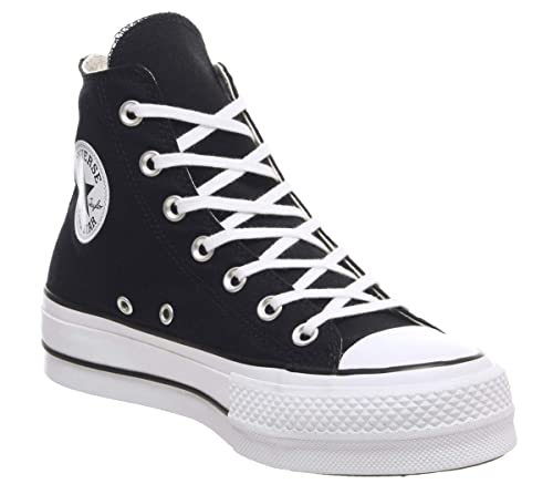 converse lift canvas