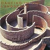 Dancing in the Landscape, James G. Truelove and Il Kim, 0967914310