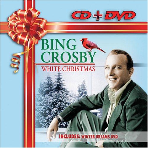White Christmas / Winter Dreams