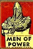Men of Power, Albert Z. Carr, 0670469769