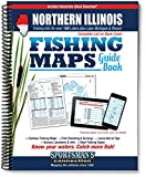 Northern Illinois Fishing Map Guide