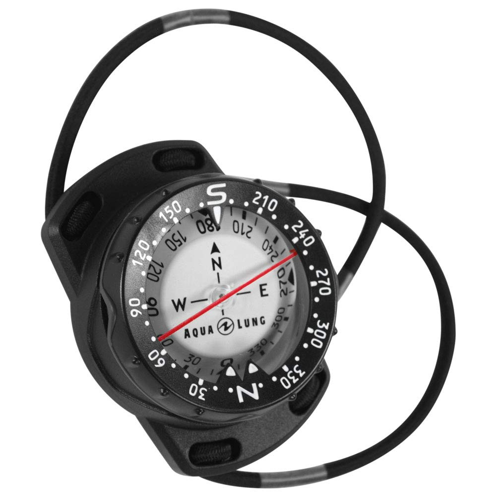 Aqua Lung Compass Bungee Mount