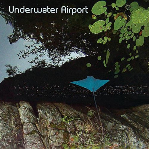 Underwater Airport
