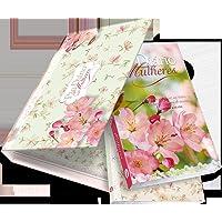 Pão Diário Mulheres Ed. Presente: Flores na terra