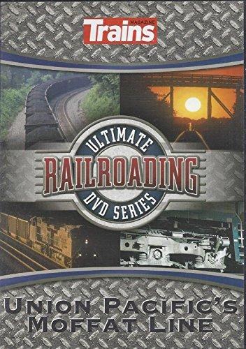 union-pacifics-moffat-line-ultimate-railroading-dvd-series
