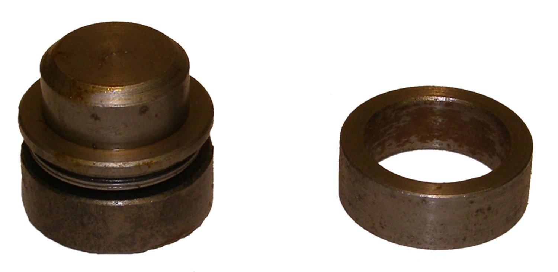 Cloyes 9-204 Cam Button