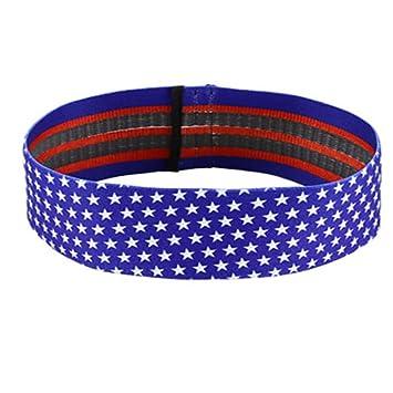ZMJY Cinturón de Yoga y cinturón de Ejercicios, Cinturón con ...
