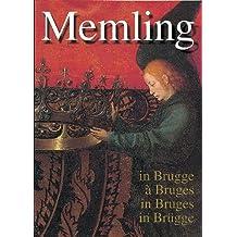 Memling in Bruges