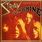 Time Machine - Anthology 1970-1977