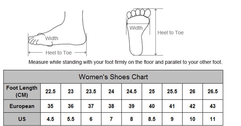 BNXXINGMU Frau Frau Frau Schnee Stiefel Wasserdicht Winter Frauen Warme Schuhe Rutschfeste Übergrößen Kurze Schnee Stiefel dd080f