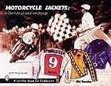 Motorcycle Jackets, Rin Tanaka, 0764311506