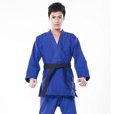 amazon com g like judo uniform gi suit judogi jiu jitsu martial