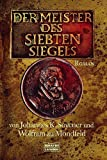 img - for Der Meister des Siebten Siegels. book / textbook / text book