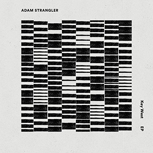 Adam Strangler – Key West (2017) [FLAC]