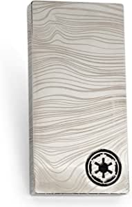 Star Wars: The Mandalorian Beskar Credit Replica Pin   3-Inch Enamel Pin
