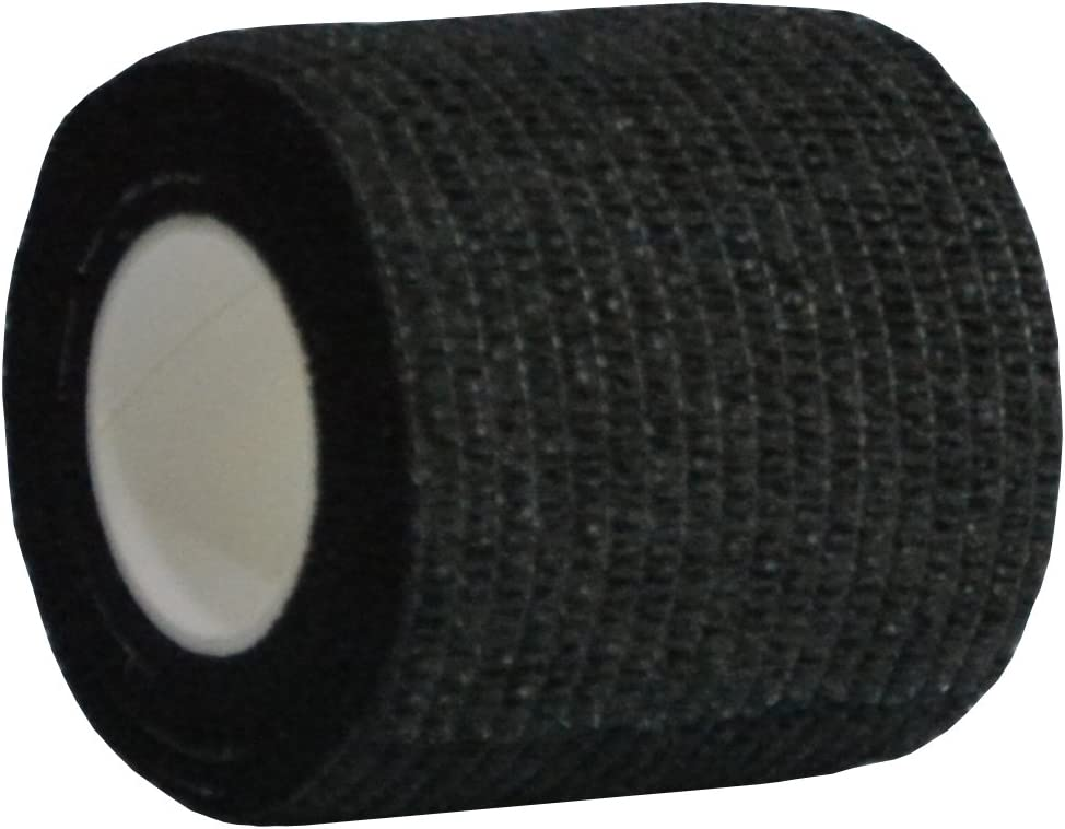 Risscly selbsthaftende Bandage 5 cm
