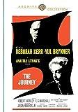 JOURNEY (1959)