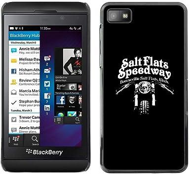 Opción de regalo/Slim carcasa SmartPhone de celular para ...